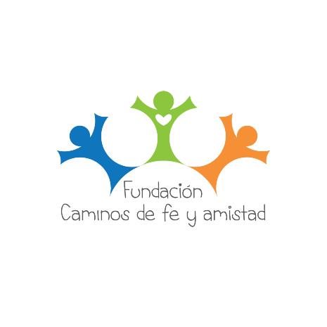 Un porcentaje de nuestra producción mensual, beneficia a niños sin recursos de las comunas más afectadas por la violencia de la ciudad de Medellín; más de 250 niños desayunan con nuestros cereales. Comprarnos también los beneficia a ellos.